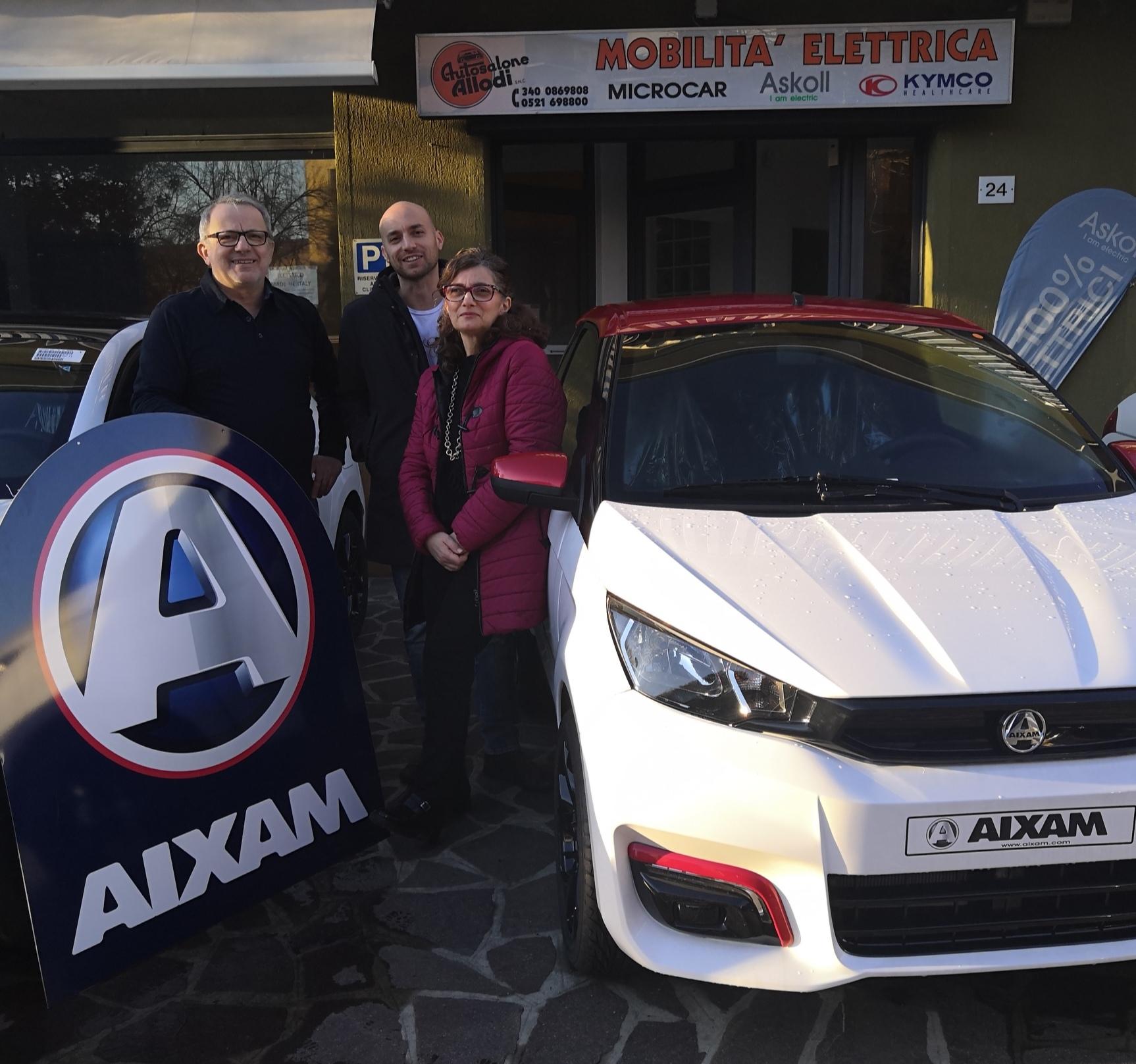Minicar-Aixam-Allodi-Parma-1