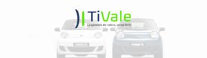 Con TiVale la tua minicar costa meno e vale di più